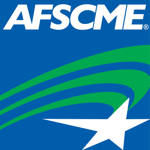 AFSCME's avatar