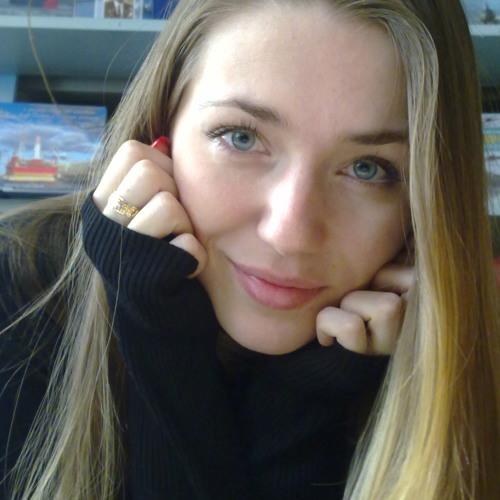 katysha's avatar