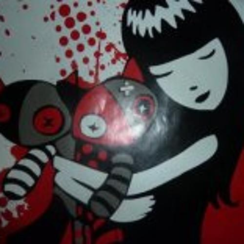 Marla Gabriel's avatar