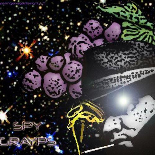 Spy Grayps's avatar