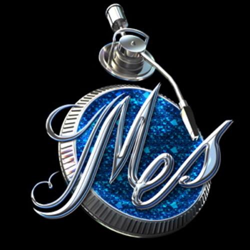 DJ MES's avatar