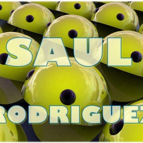Saul_Rodriguez's avatar
