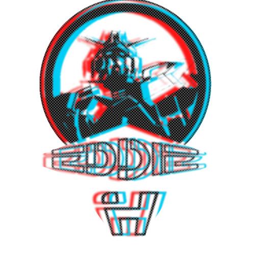 EddieHernandezMusic's avatar