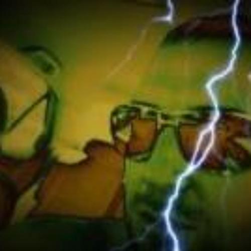 brian kale's avatar