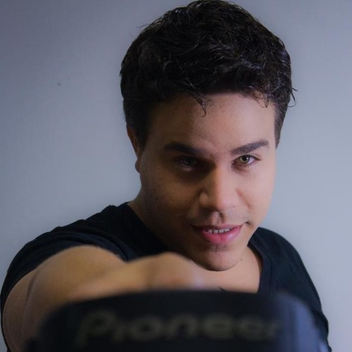 BrunoLeitedj's avatar