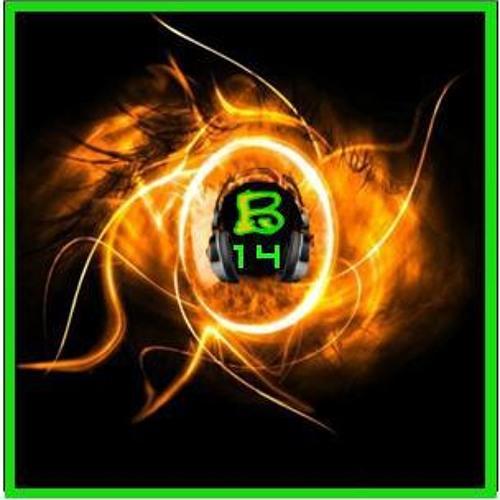 B14's avatar