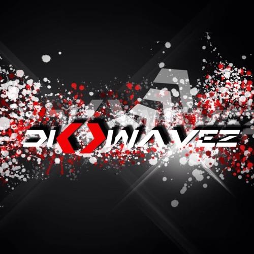Diowavez's avatar
