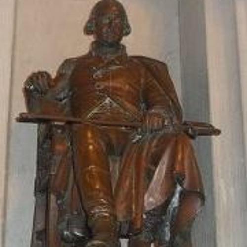 Isaiah Emmanuel Stephens's avatar