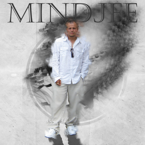Mindjee's avatar