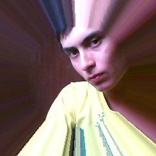 Luar Vela's avatar