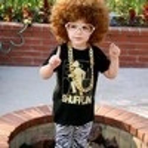 kid_groove's avatar
