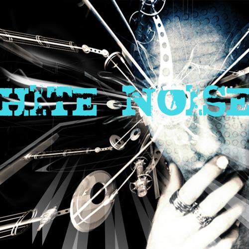 White.Noise ISPL's avatar