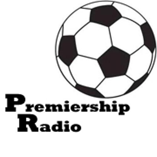 Premiership Radio's avatar