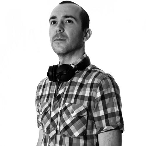 Tom Theiben's avatar