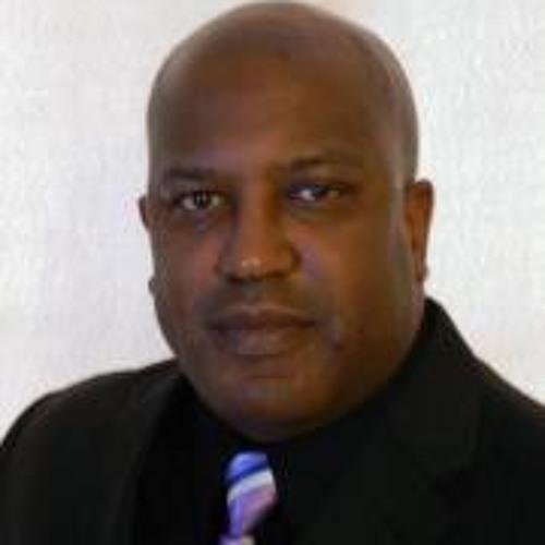 Fanon Hutchins's avatar