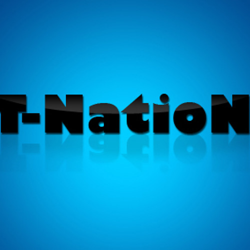 T-NatioN's avatar