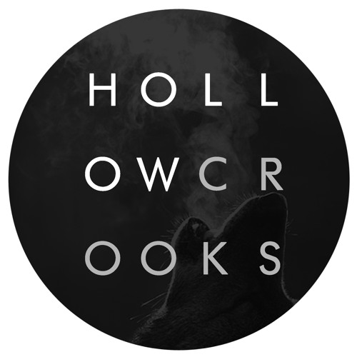 Hollow Crooks's avatar
