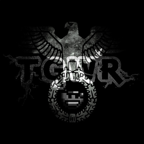 TGWR's avatar