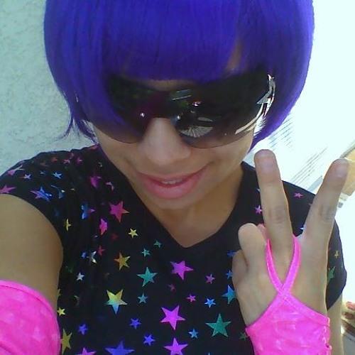 Midnight Starr's avatar