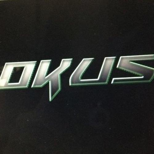 xOKUSx's avatar