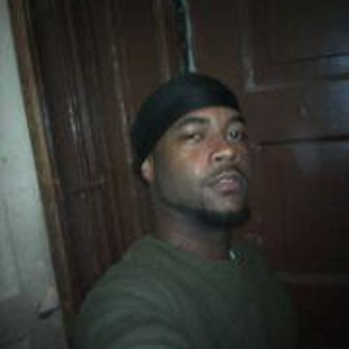 Danny Clear 1's avatar