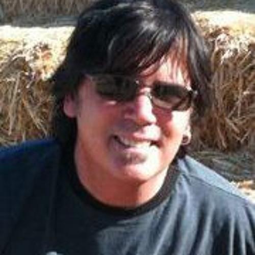 Rick Zaccaro's avatar