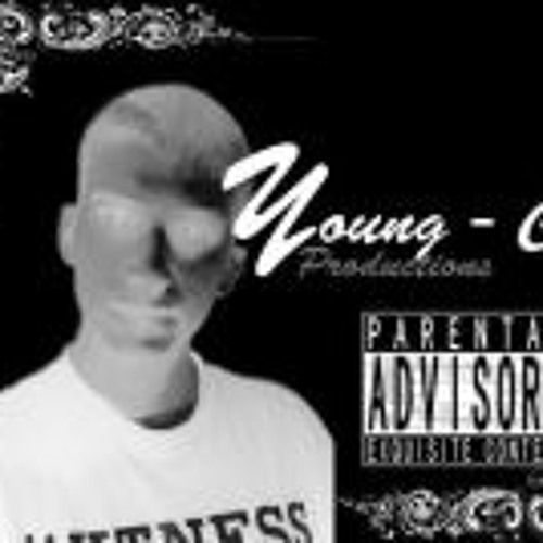 Young-C Productions's avatar
