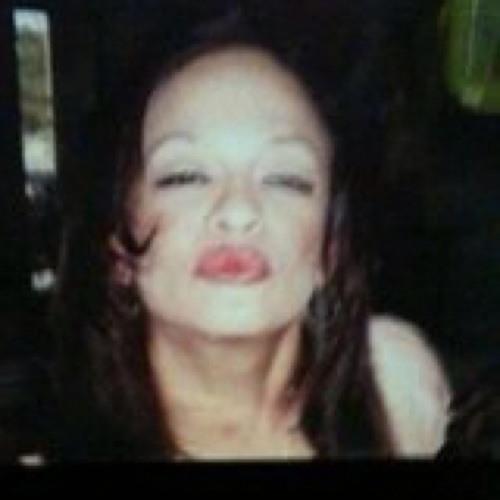 snugglefree's avatar
