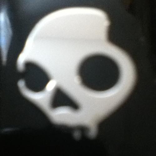 DubstepDubba's avatar