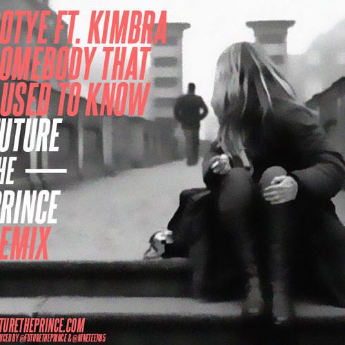 FutureThePrinceMusic's avatar
