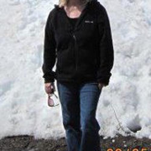 Sherry Garrett's avatar