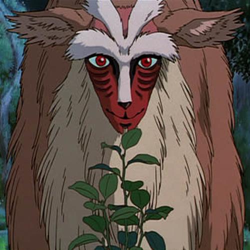 dpdunn's avatar