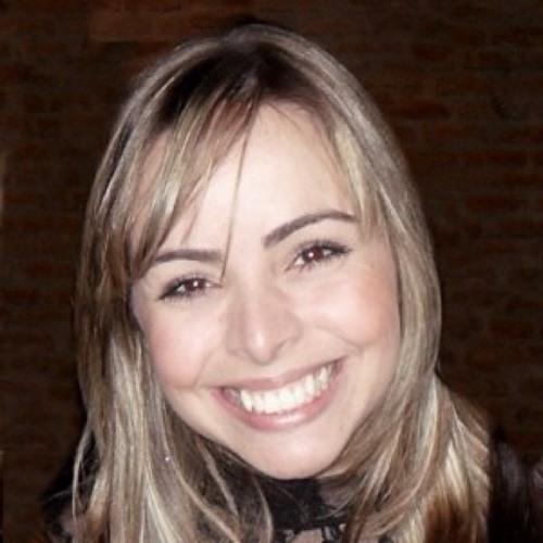 Sara Garcia's avatar