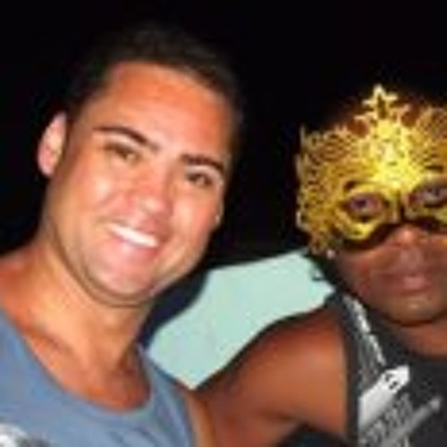 Bruno Silva Machado's avatar