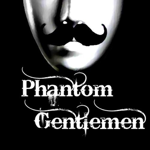 The Phantom Gentlemen's avatar