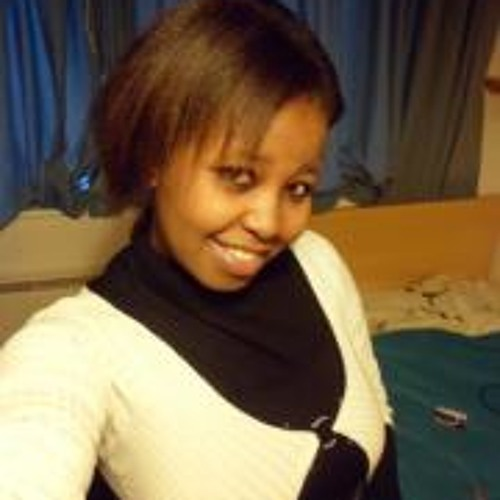 Ann Macharia's avatar