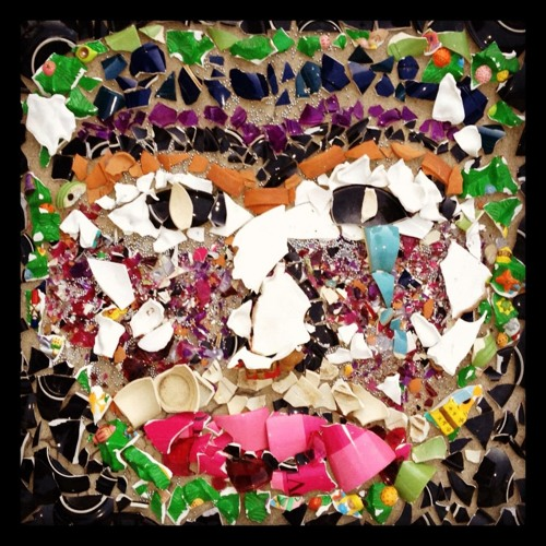 rumspringa's avatar