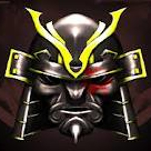 Kendo*'s avatar