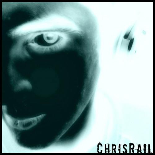 djchrisrail's avatar