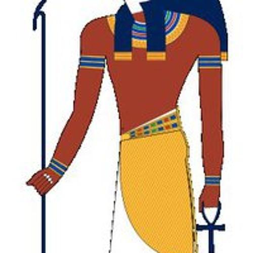 Horus Esco's avatar