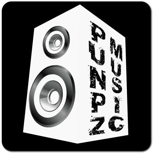 PunpzMusic's avatar
