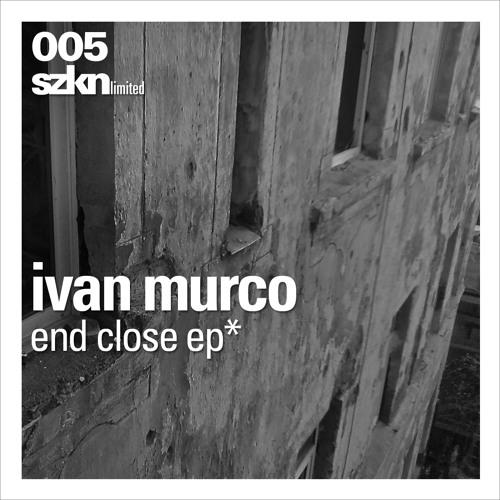 Ivan Murco's avatar