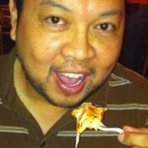 Ray RayRay's avatar