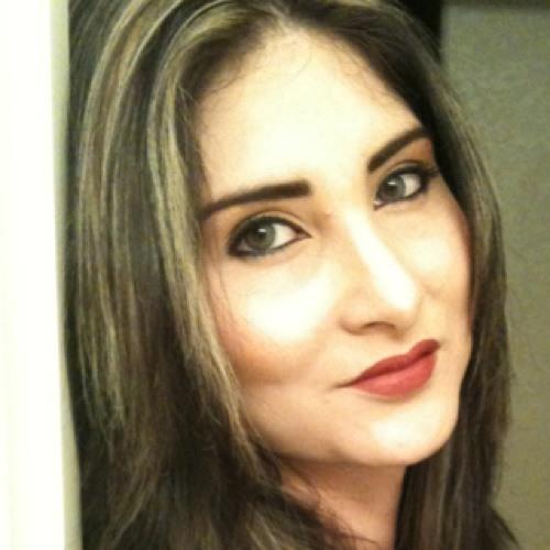 Diandra Escobedo's avatar