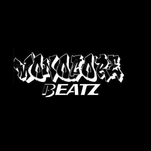MonocoreBeatz's avatar