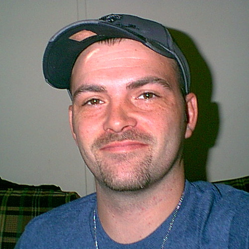 str8budz420's avatar