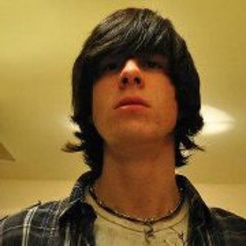 Chris Ward 14's avatar