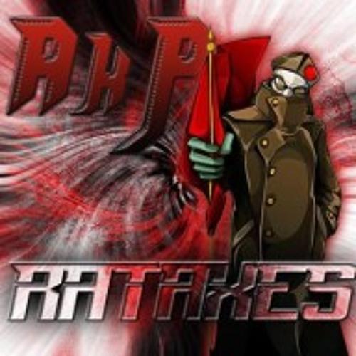 rataxes's avatar