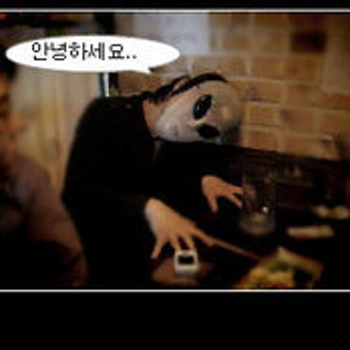 Hyon-ui Lee's avatar