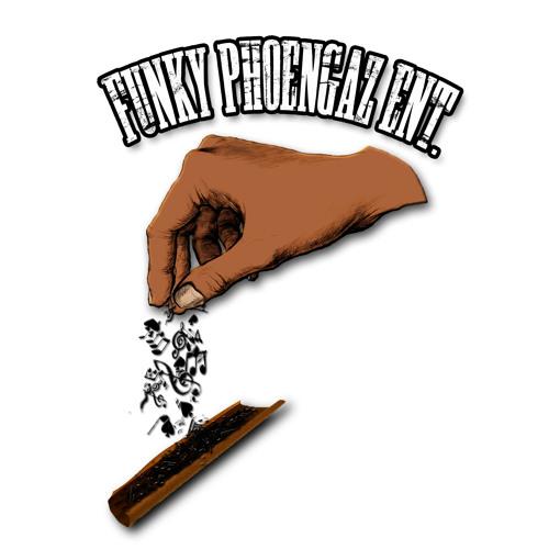 FUNKY PHOENGAZ ENT.'s avatar